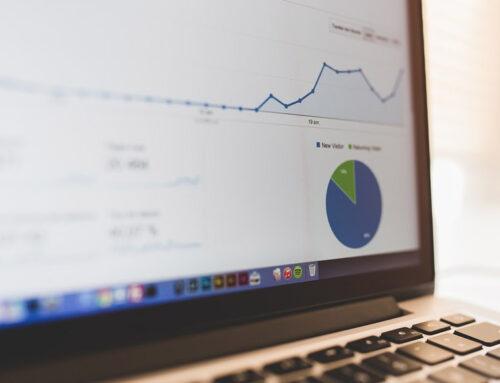 Jak skutecznie rozpocząć sprzedaż w internecie?