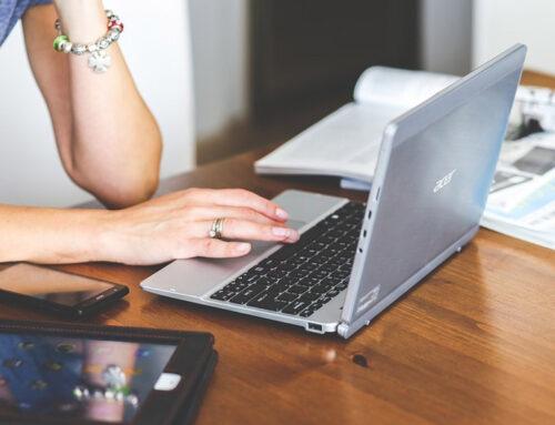 3 najlepsze programy do obsługi sklepu internetowego